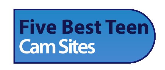 Best Teen Cam Sites