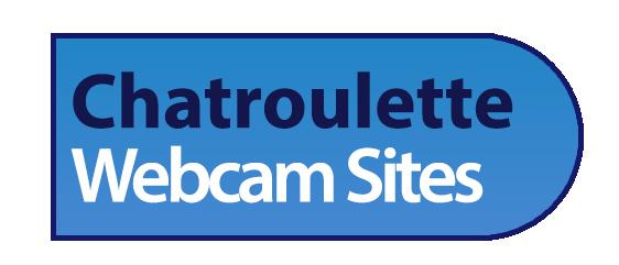 chatroulette sites