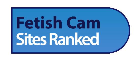 fetish cam sites ranked