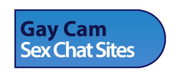 Gay Cam Sites