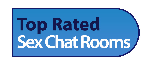 Top Rated Sex Chat Rooms